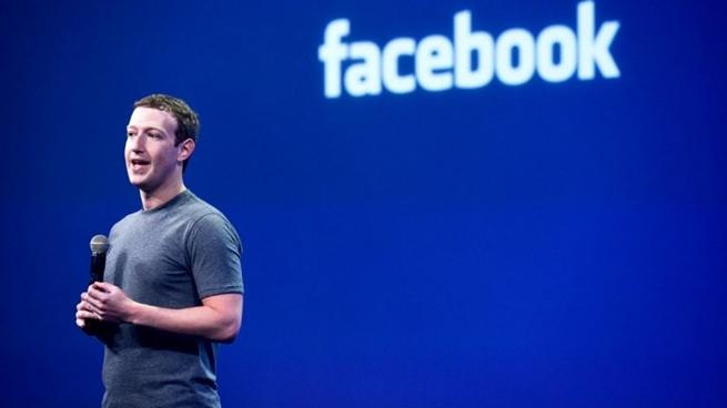 Facebook polemica