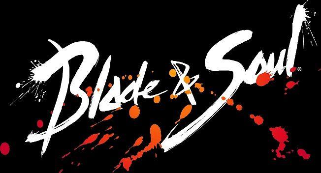 Blade-Soul-Lanzamiento