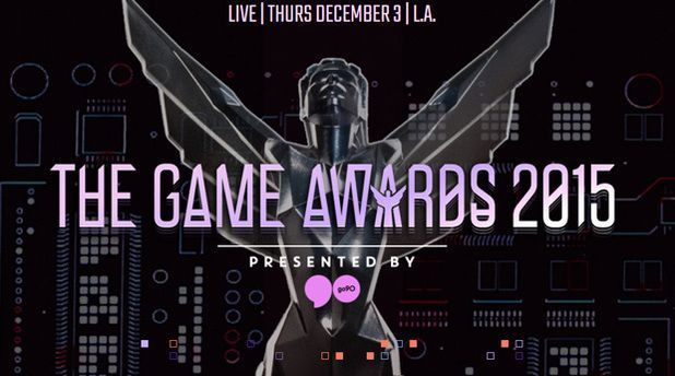 article_post_width_The-Game-Awards-2015