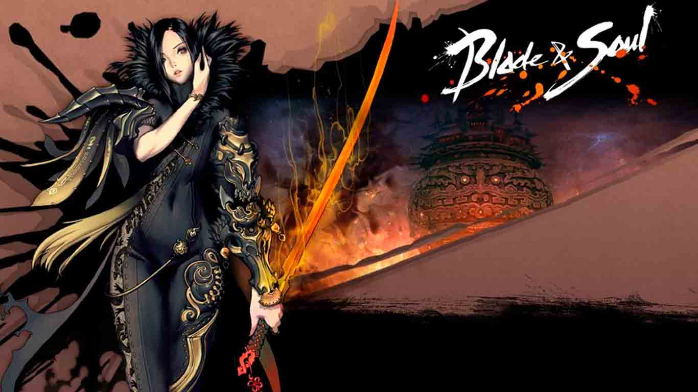 blade-and-soul-anime-girl-varel-jin-1366x768