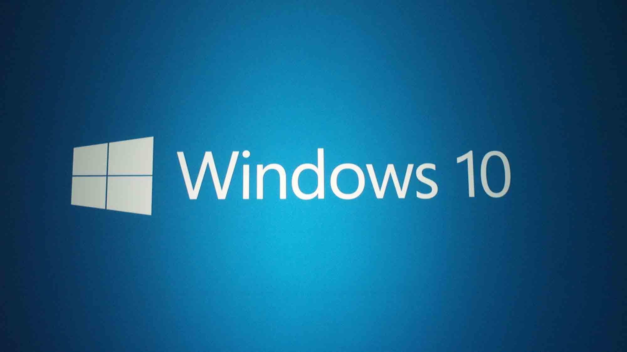 windows_10_0
