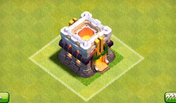 El-Jugon-De-Movil-Clash-Of-Clans-Sneak-Peek-ayuntamiento-11