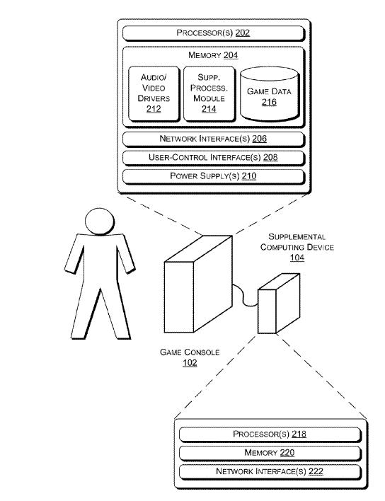 Nintendo-Patent2