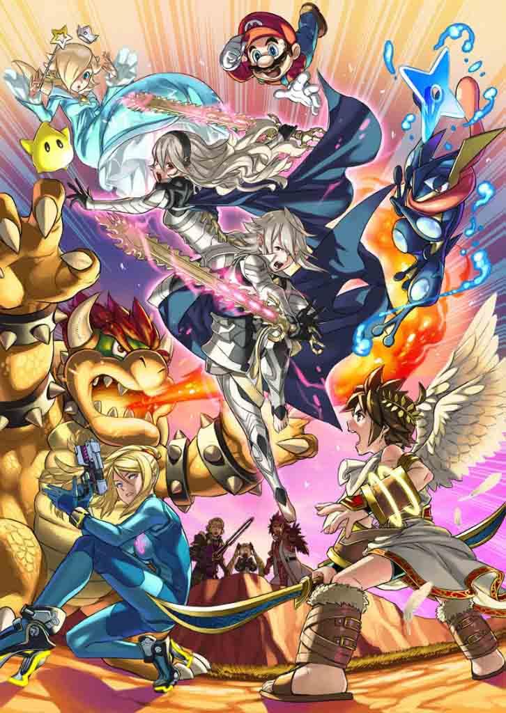 Smash-Art-02