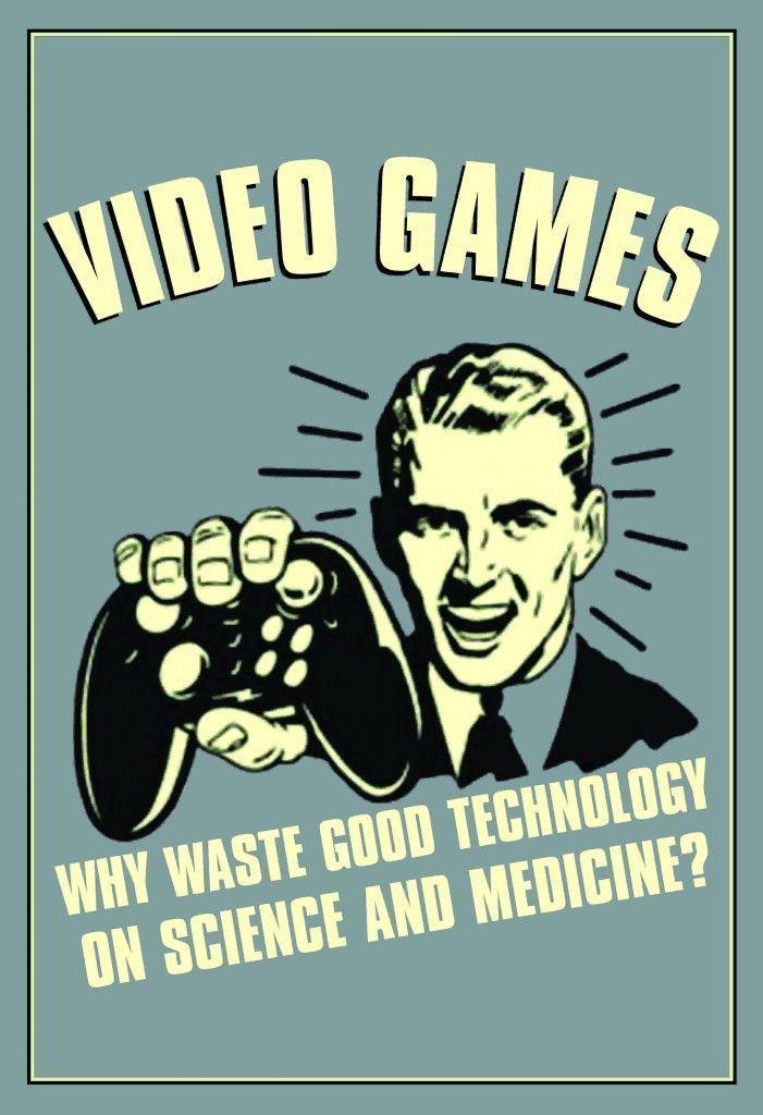 Video-Games-Poster-Small-2006052d-6cd3-4298-a5b8-f678f3ed96ca-jpg-84d8c302-783c-40a3-b671-fc0658e3bd29