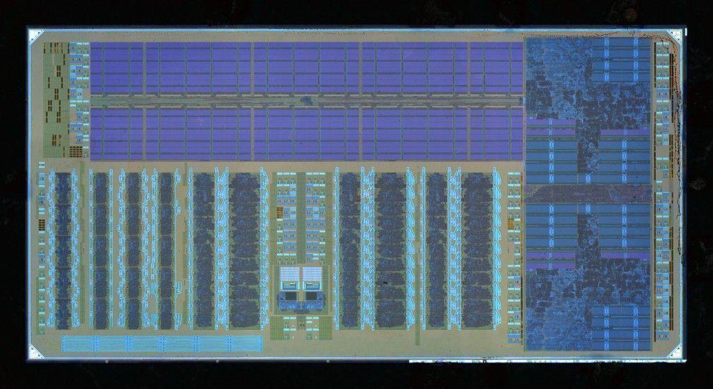 photonic-chip-horizontal