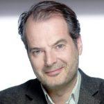 Phillippe Dusseau