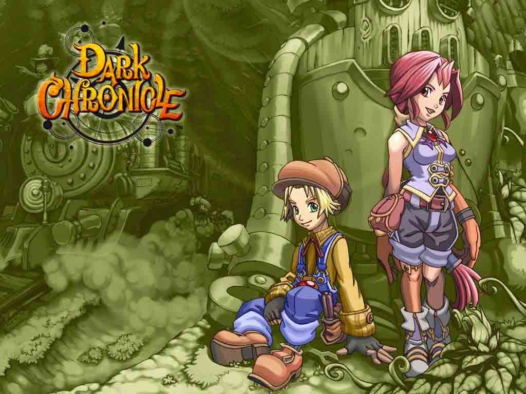 DARK-CHRONICLE-PS2-to-PS4