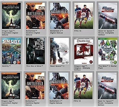 Juega-desde-tu-PC-con-Origin-Access-EA-juegos