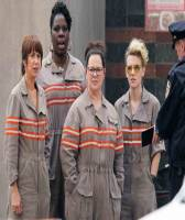 NEW-GHOSTBUSTERS