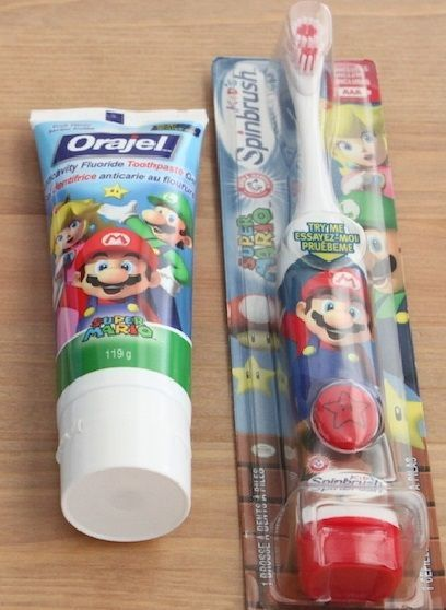 PASTA-DENTAL-SUPER-MARIO