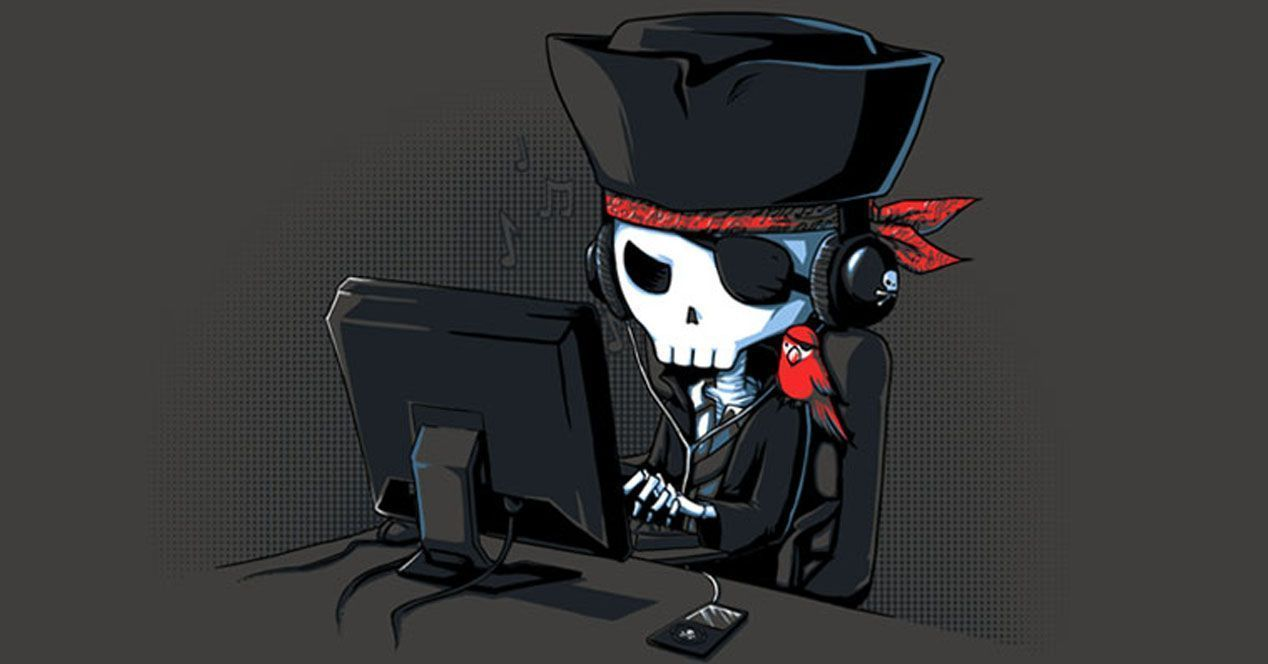 Piratería de Videojuegos podría terminar