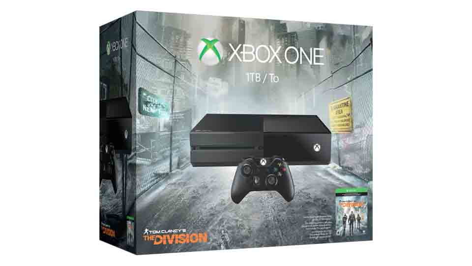 THE-DIVISION-BUNDLE-XBOX-ONE