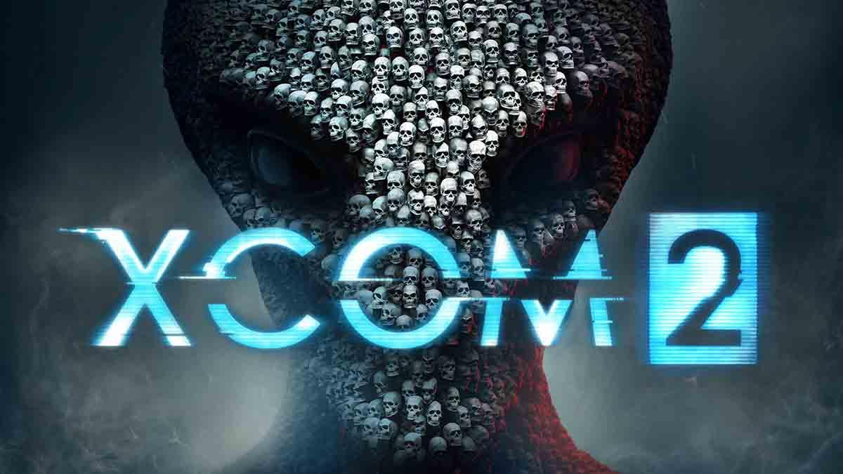 XCOM-2-CARATULA