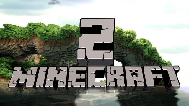 minecraft-pocket-edition-2-cover