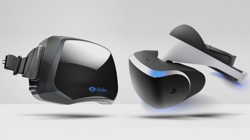 ps-vr-vs-oculus-rift