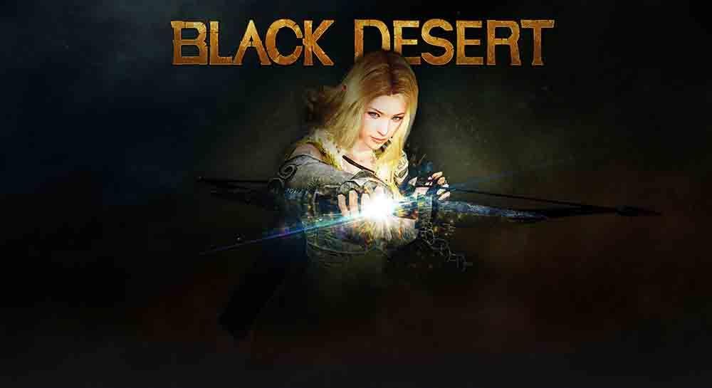 BLACK-DESERT-ONLINE
