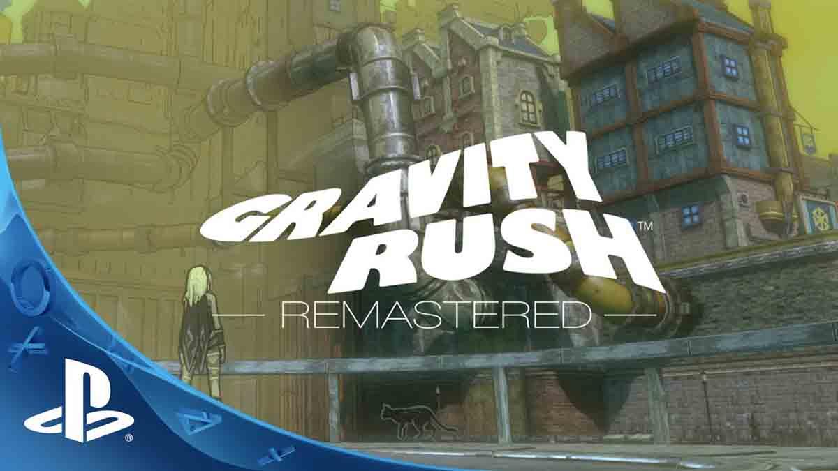 GRAVITY-RUSH-REMASTER