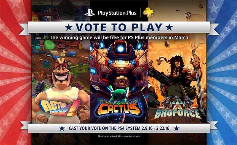 PLAYSTATION-PLUS-VOTE-TO-PLAY-MARZO