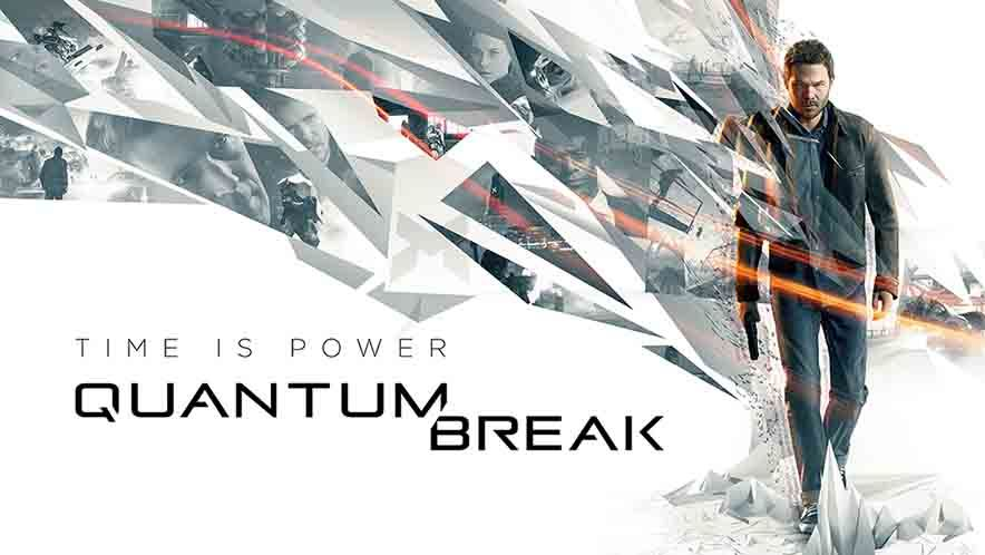 QUANTUM-BREAK-LIVE-ACTION-TRAILER