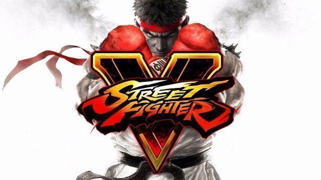 STREET-FIGHTER-V-CARATULA