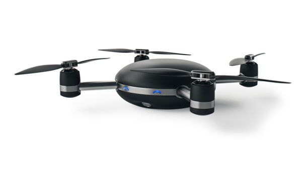 TECNOLOGIA-DRONES_opt