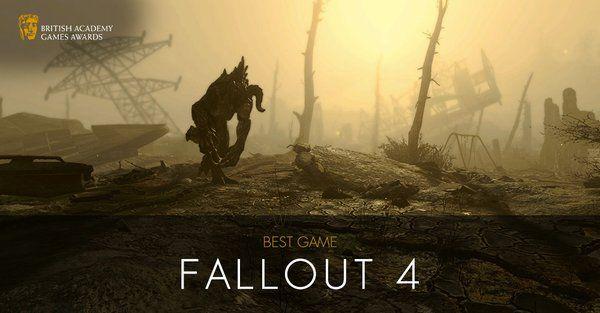 BAFTA-2016-BEST-GAME