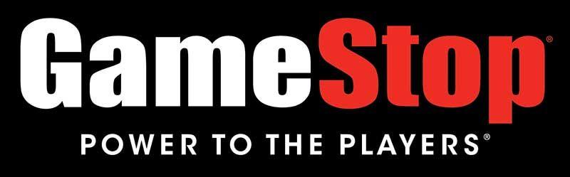 GAMESTOP-GAMETRUST