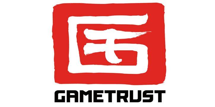 GAMETRUST-INSOMNIAC-GAMES