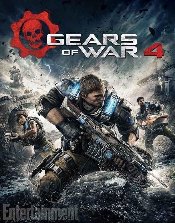 GEARS-OF-WAR-4-RELEASE-DATE