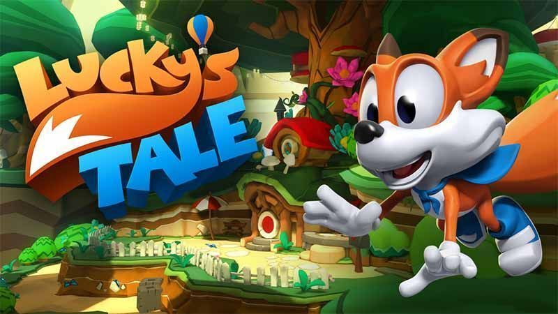 LUCKYS-TALE-HTC-VIVE