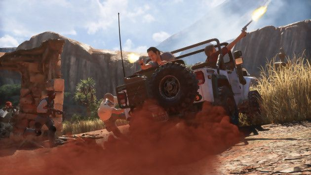 MULTIPLAYER-UNCHARTED-4-