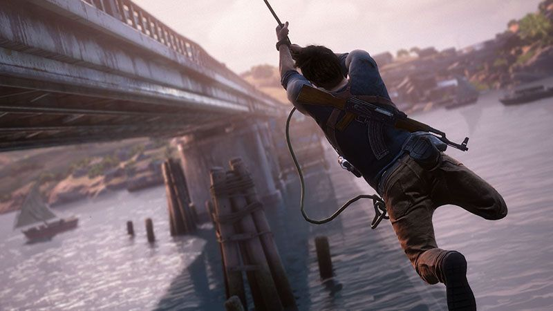 NOVEDADES-UNCHARTED-4-