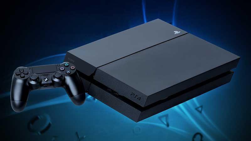 PS4K-PS4-NEO