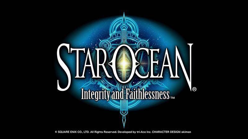 STAR-OCEAN-INTEGRITY-AND-FAITHLESSNESS-LOGO
