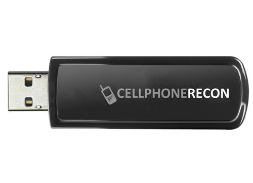 TECNOLOGIA-CELL-PHONE-RECON