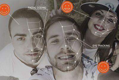 TECNOLOGIA-EXPRESION-FACIAL_opt