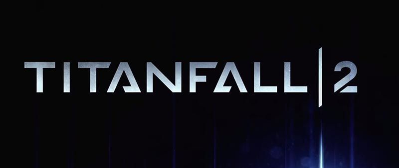 TITANFALL-2-TRAILER-TEASER