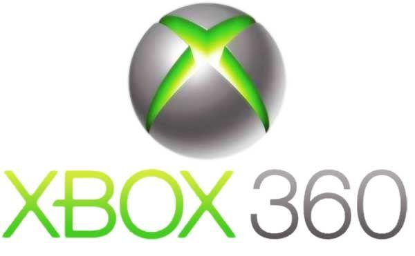 XBOX-360-DESCONTINUACION