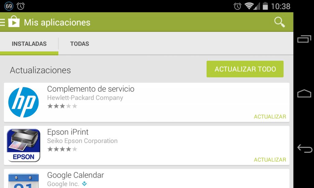 como-actualizar-aplicaciones-android-1024x614