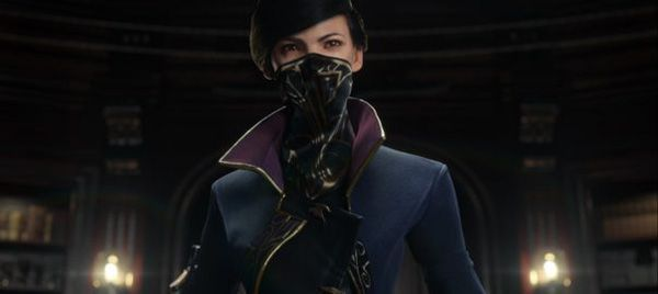 DISHONORED-2-LANZAMIENTO