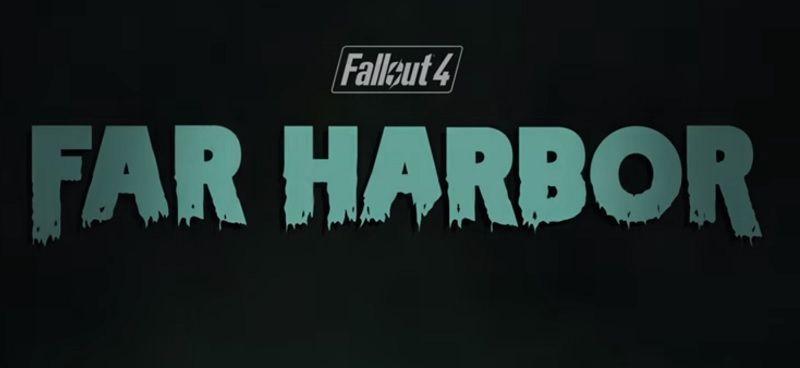 FALLOUT-4-FAR-HARBOR-DLC-LANZAMIENTO