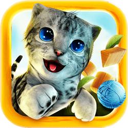 Cat-Simulator-2015