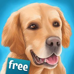 Dog-Hotel-Free-My-Dog-Boarding-Kennel