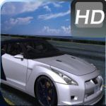 Speed Car Fighter 3D 2015