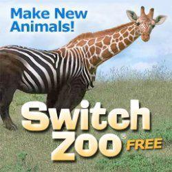 Switch Zoo Free
