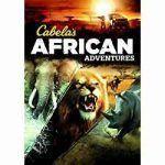 Cabela's African Adventures [Online Game Code]