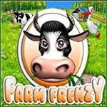 farm-frenzy-download