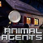 Mystery Stories: Animal Agents [Download]
