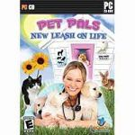 Pet Pals: New Leash on Life - PC